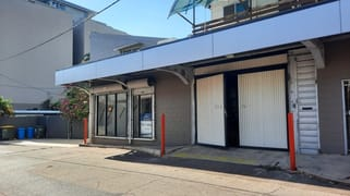 3 2 Harriet Place Darwin City NT 0800