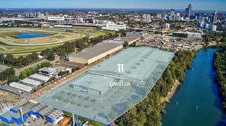 11 Grand Avenue Camellia NSW 2142