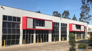 8/589 Withers Road Rouse Hill NSW 2155