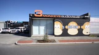 4/513-525 Newcastle Street West Perth WA 6005