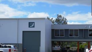 9/38 Limestone Street Darra QLD 4076