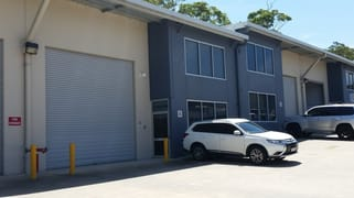 4/218 Wisemans Ferry Road Somersby NSW 2250