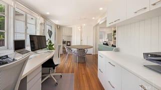 1/13 Mayes Avenue Caloundra QLD 4551