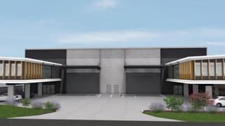 7-9 BREWER Street Clontarf QLD 4019