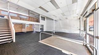 47 Howard Street Nambour QLD 4560