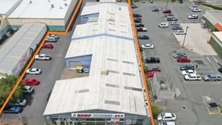 250 Anzac Avenue Kippa-ring QLD 4021