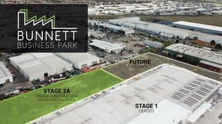 Stage 2A, 45 Bunnett Street Sunshine North VIC 3020