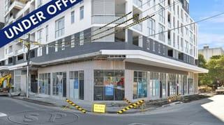 Shop 6/9-19 Mary Street Auburn NSW 2144