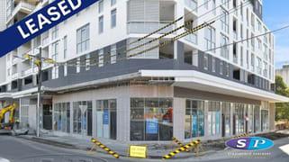Shop 12/9-19 Mary Street Auburn NSW 2144