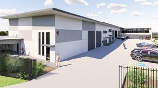1 - 3/64 Advantage Avenue Morisset NSW 2264