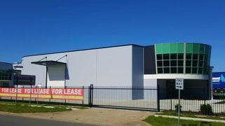 Unit 1/259 Cullen Avenue Eagle Farm QLD 4009