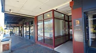 175 Leura Mall Leura NSW 2780