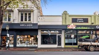 173 Pakington Street Geelong West VIC 3218