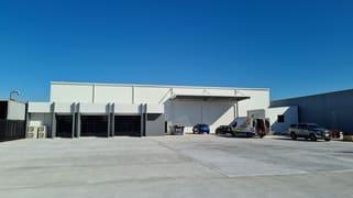 49 Reginald Street Rocklea QLD 4106