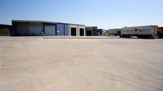 Building 3/71 Stradbroke Street Heathwood QLD 4110