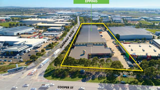 348 Cooper Street Epping VIC 3076