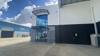 2/186 Granite Street Geebung QLD 4034