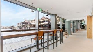 1 Barrack Square Perth WA 6000