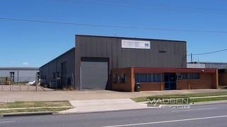 99 Bradman Street Acacia Ridge QLD 4110