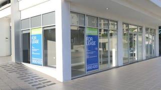 Suite 1/34 Albert Street North Parramatta NSW 2151