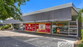 588 Logan Road Greenslopes QLD 4120