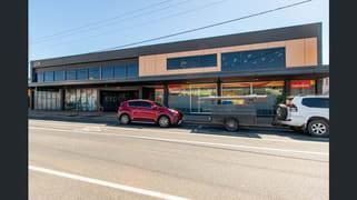 Suite 9a/224 Victoria Street Mackay QLD 4740