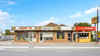 2/1164 South Road Clovelly Park SA 5042