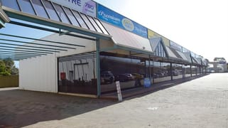 4/780 South Road Glandore SA 5037
