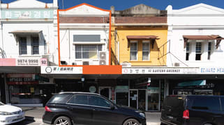 2/94 Rowe Street Eastwood NSW 2122