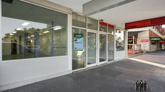1/39 Redcliffe Pde Redcliffe QLD 4020