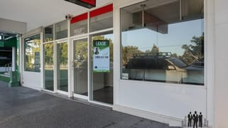 39 Redcliffe Pde Redcliffe QLD 4020