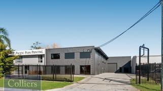 31 Rendle Street Aitkenvale QLD 4814