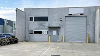 2/20 Selkirk Drive Wendouree VIC 3355