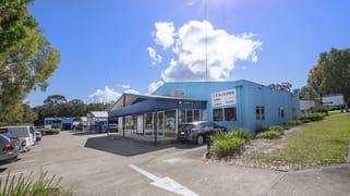 4 Venture Drive Noosaville QLD 4566