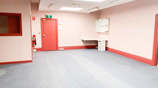 24-26 Hely Street Wyong NSW 2259