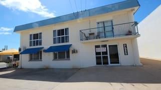 Suite 5, 31-33 Fleming Street Aitkenvale QLD 4814