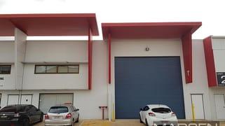 1B/25 Michlin Street Moorooka QLD 4105