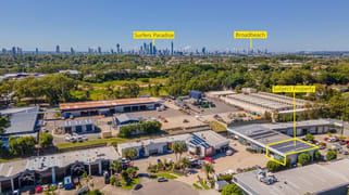 1/26 Expo Court Ashmore QLD 4214