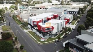 1 Prime Drive Seven Hills NSW 2147