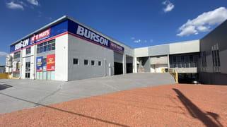 4B/18 Bimbil Street Albion QLD 4010