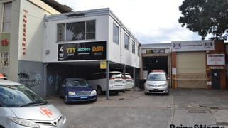4 Cook Road Marrickville NSW 2204