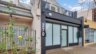 270 Wright Street Adelaide SA 5000