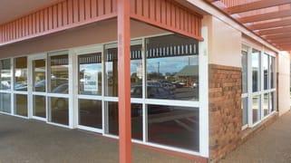 Shop 10/462 West Street Kearneys Spring QLD 4350