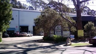 22/10 Pioneer Thornleigh NSW 2120