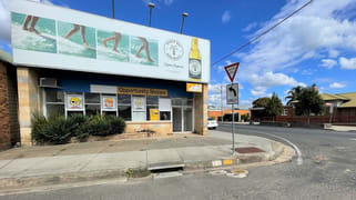 1 Cooper Street Macksville NSW 2447