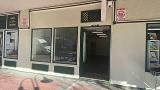 Shop 14 Max Arcade Moree NSW 2400