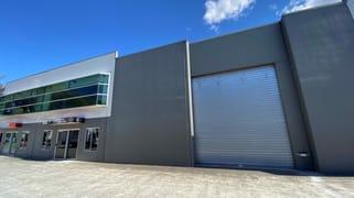 Unit 3, 28 Expo Court Ashmore QLD 4214