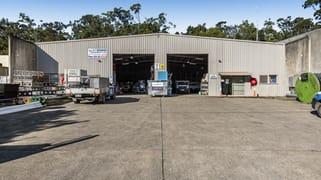 16 Hitech Drive Kunda Park QLD 4556