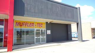 Unit 1 / 58 Crocker Drive Malaga WA 6090
