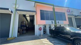 5/1 Gliderway St Bundamba QLD 4304